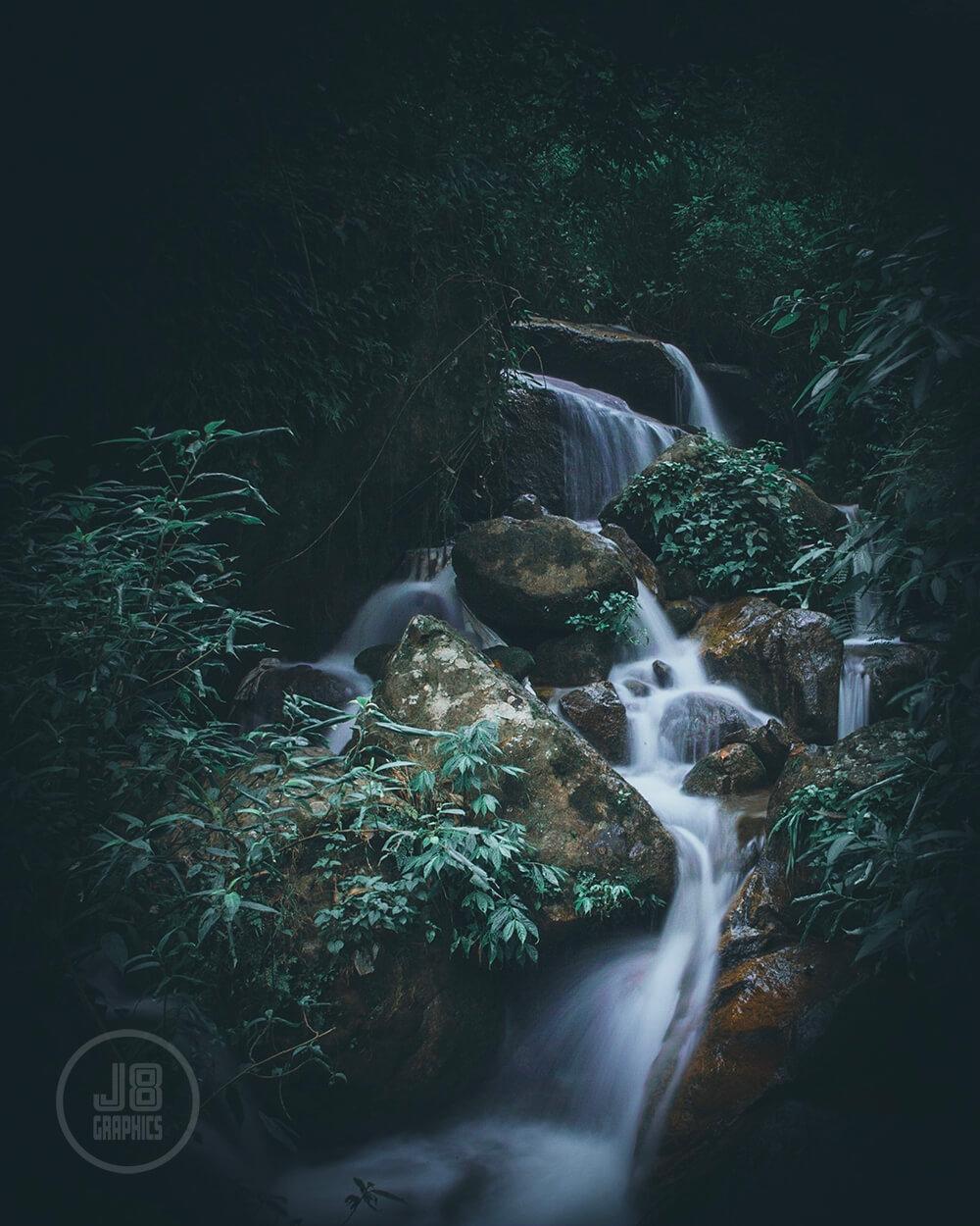 Waterfall_stamp